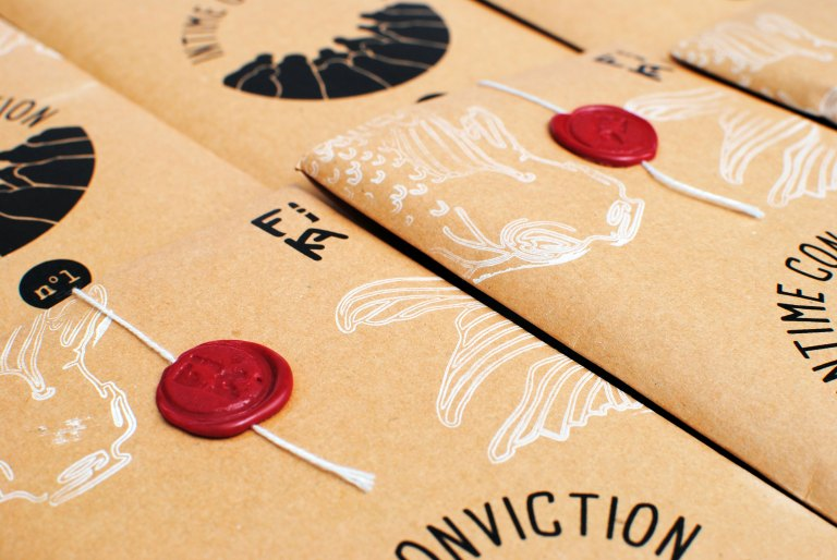 "ATELIER JEU ""INTIME CONVICTION"" 