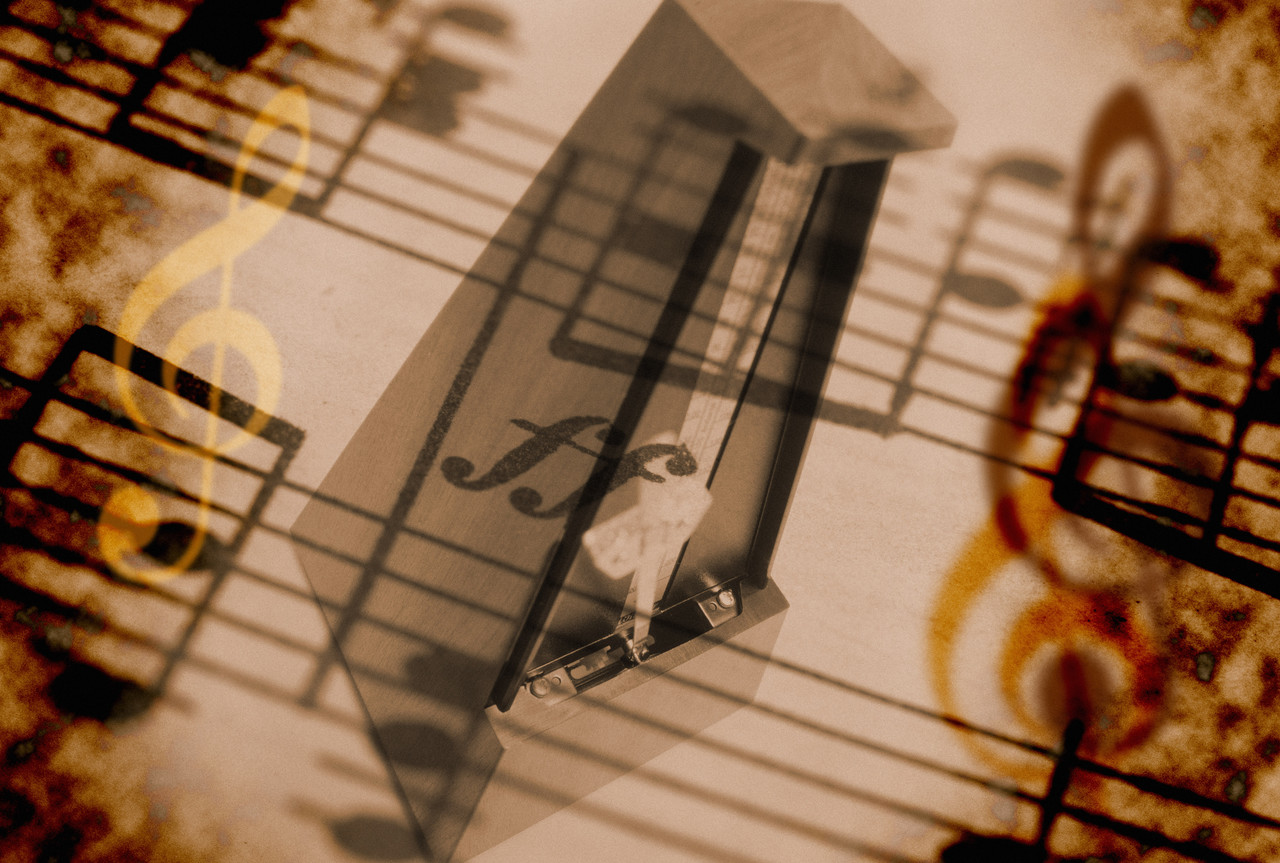 Conférence en visioconférence proposée par le Conservatoire Hector Berlioz CAPI |