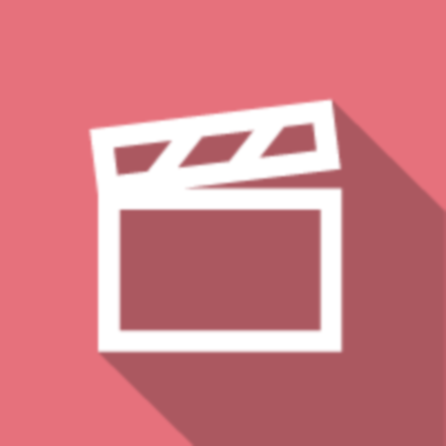 Chien Pourri : Le Noël de Chien Pourri | Durant, Davy. Metteur en scène ou réalisateur