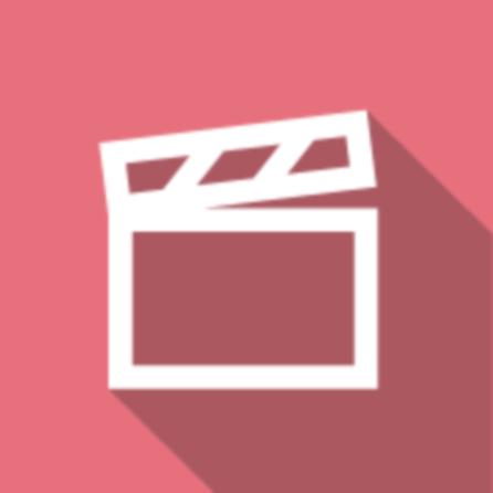 Woody Allen : A documentary | Weide, Robert B.. Metteur en scène ou réalisateur. Scénariste