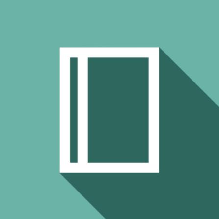Sigma | Deck, Julia. Auteur